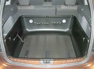 Dacia Duster Volume De Coffre : bac de coffre dacia duster 4x2 depuis 04 10 achat vente bac coffre dacia duster jtts4x4 ~ Medecine-chirurgie-esthetiques.com Avis de Voitures