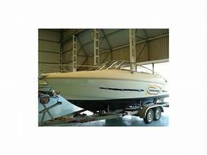 Ellipse Berechnen : cranchi ellipse 21 in marina d emp riabrava motorboote preisg nstig 57506 inautia ~ Themetempest.com Abrechnung