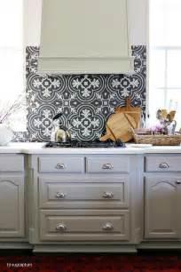 mosaic tiles backsplash kitchen copper with curved gray mosaic tile backsplash transitional kitchen