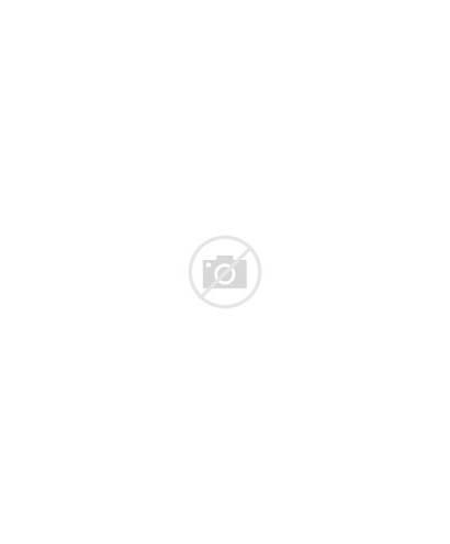 Sonic Darkspine Colorear Dibujos Coloring Deviantart V2