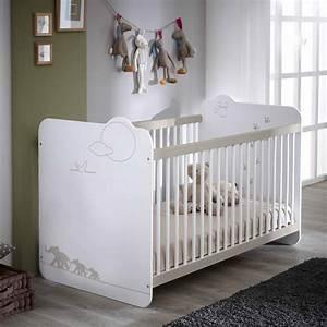 ikea chambre bebe hensvik With déco chambre bébé pas cher avec plants de fleurs pas cher