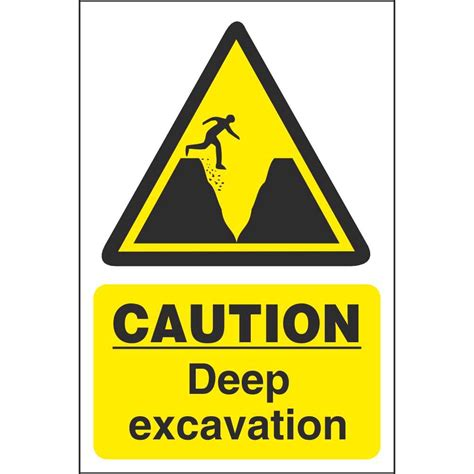 Caution Deep Excavation Safety Signs  Forestry Hazard. Dental Assistant Training Program. How To Be Medical Assistant Lasik Omaha Cost. Oklahoma Vocational Schools Sei Cmmi Level 3. House Cleaning Columbia Md Custom Print Pens. How To Buy Gold And Silver Safely. Bank Check Vs Money Order Allergan Irvine Ca. Moving Company Jackson Ms College Of Wooster. How To Make A Video File Smaller To Email