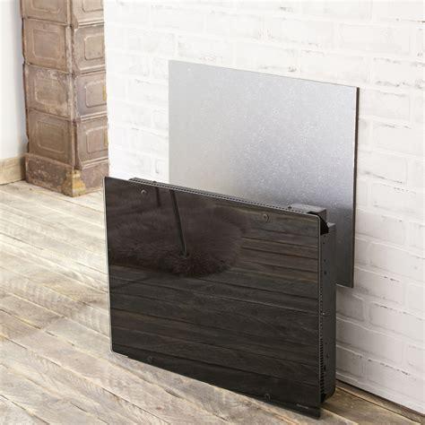 protection mur cuisine plaque mur nomareflex l 600 x l 800 mm ep 10 mm leroy merlin