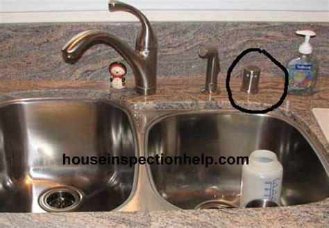 dishwasher aerator