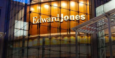 The Value Of Edward Jones | Edward Jones