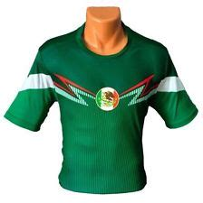 mexico soccer fan gear mexico national team clipart best