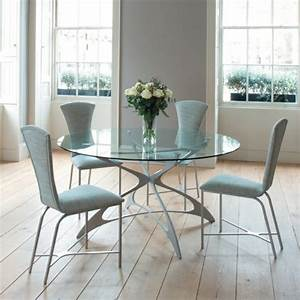table ikea with table ronde salle a manger ikea With nice table jardin metal ronde pliante 11 table 10 personnes verre