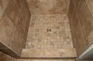 best bathroom tile ideas best tile for shower floor best bathroom designs tile for shower floor in uncategorized style