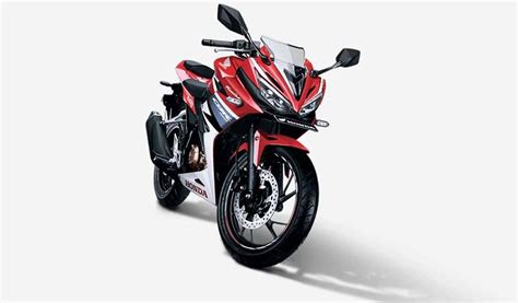 Honda Cbr 150r Price In India Mileage Specs Features