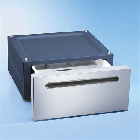 unterbau waschmaschine mit trockner miele us 6008 unterbau mit schublade