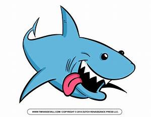 Image Result For Animated Sharks Breydons Memory Book