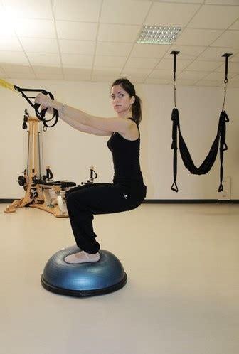 Centro Pilates Pavia by 670 0 4391620 211125 Centro Pilates Pavia