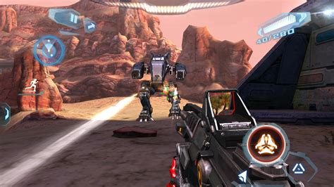 best multiplayer android the best android multiplayer greenbot