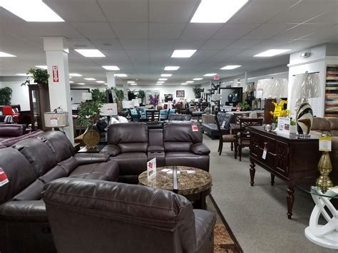 Your Ultimate Delray Beach Furniture Store  Badcock & More