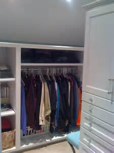 Taylor Made Custom Cabinets by Taylor Made Cabinets Serving Massachusetts For High End