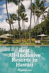 best 25 hawaii all inclusive resorts ideas on pinterest With hawaii honeymoon packages all inclusive
