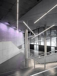 Kleine Olympiahalle München : kleine olympiahalle muenchenarchitektur ~ Bigdaddyawards.com Haus und Dekorationen