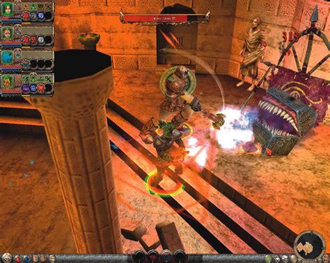 dungeon siege 2 mods dungeon siege 2 succubus mod