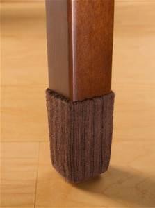 rubber furniture floor protectors floor protectors big With chair leg pads for laminate floors
