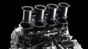 Tipos de motores: Cuestión de cilindros | Moto1Pro