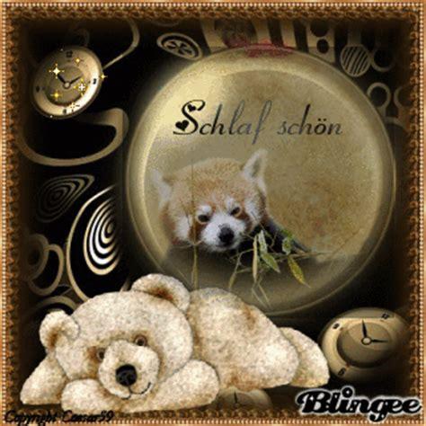 Schlaf Schon Bilder by Schlaf Sch 246 N Picture 128896172 Blingee