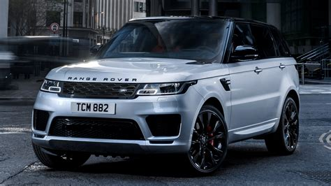 range rover sport hst wallpapers  hd images