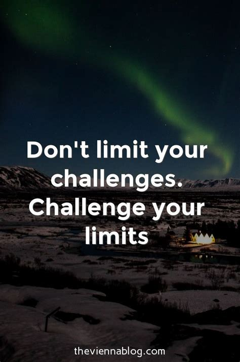 Best Quotes by Ultimate 50 Motivational And Inspiring Quotes For 2018