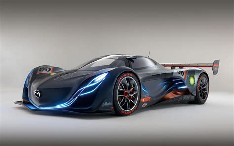 Fast Car Wallpapers