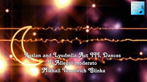 40 in g minor, k. Romantic Classical Music - Klassische Musik - Mozart, Bizet, Chopin...