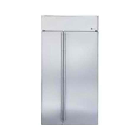 zispdxss fridge dimensions
