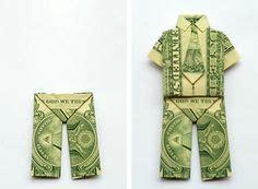 1000 ideas about Origami Shirt on Pinterest Money