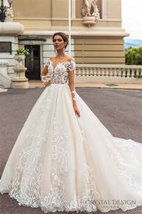 create a wedding dress style 2017 wedding dresses decor advisor