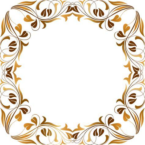 design border images blog images