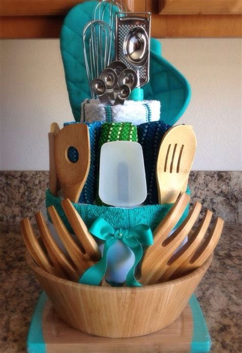 housewarming gifts cute  clever ideas