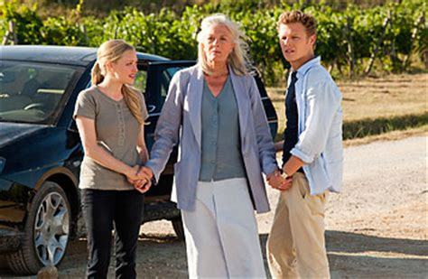 popentertainment letters to juliet 2010 review letters to juliet review s labour s found time 30415