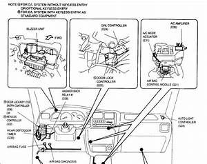 Suzuki Vitara Workshop Manual