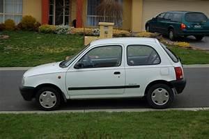 Nissan Micra 1995 : 1995 nissan micra pictures cargurus ~ Medecine-chirurgie-esthetiques.com Avis de Voitures