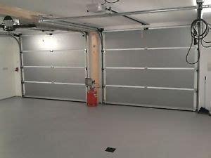 2k Epoxidharz Bodenbeschichtung Garagenfarbe Betonfarbe