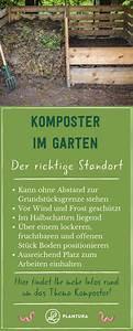 Kompost Anlegen Anleitung : kompost bauen anleitung vom profi kompost nutzgarten ~ Watch28wear.com Haus und Dekorationen