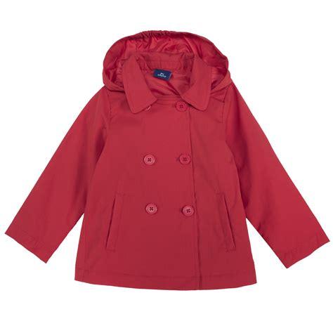 CHICCO Plašķis, sarkans ar kapuci - Virsjakas - Outlet