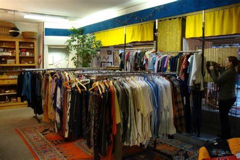 kleider verkaufen basel teure abendkleider