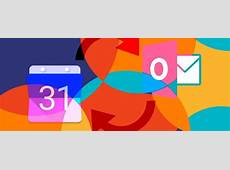 How to Sync Microsoft Outlook With Google Calendar