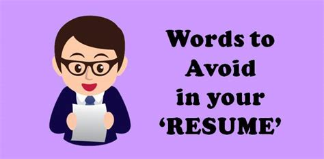 Words To Avoid In Your Resume. Build A Resume.com. Program Manager Resume Examples. Tips For Writing A Good Resume. Simple Online Resume. Resume Different Formats. Cover Letter Of Resume Sample. Sample Of A Resume Summary. Bank Teller Objective Resume Examples