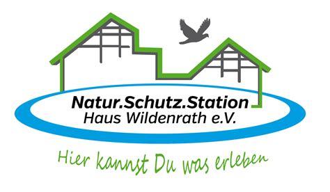 Sitemap  Naturschutzstation Haus Wildenrath