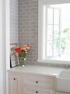 Chic modernized interior through complete renovation for Queenslander bathroom