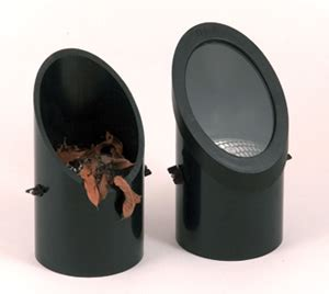 well light lens covers outdoor lighting perspectives of