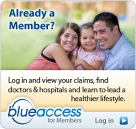 primemail phone number downloadable forms blue cross and blue shield of new mexico