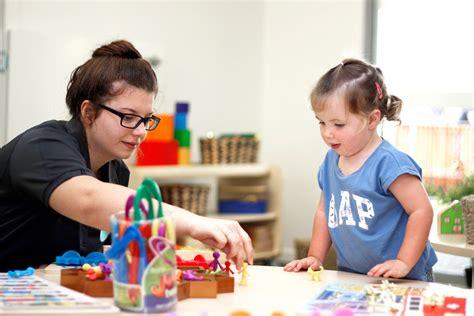 childcare centre development sippy downs imp building group