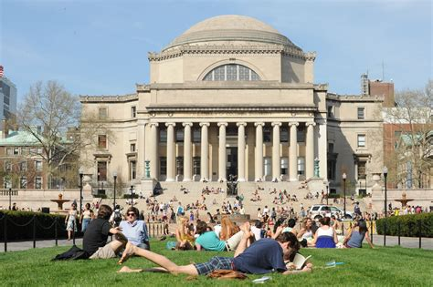 Updated on aug 24, 2011. Columbia University Wallpapers - Wallpaper Cave