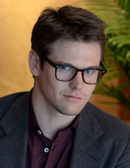 Zach Roerig Net Worth | Celebrity Net Worth